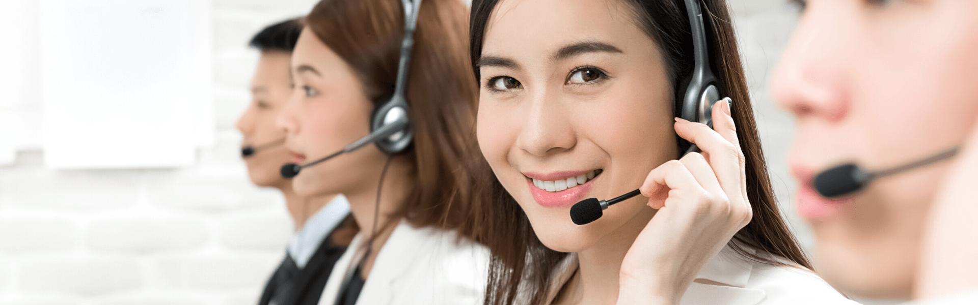 Singapore Best Telemarketing Companies