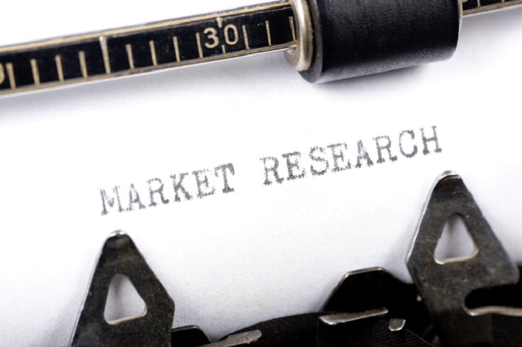 mkt research