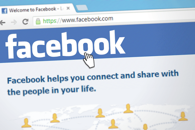 facebook ads guidelines you need to know