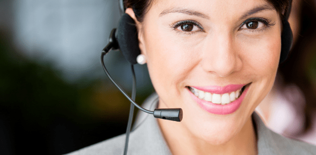 Telemarketing Solutions